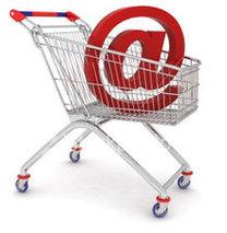 Online alışverişte o bölge birinci