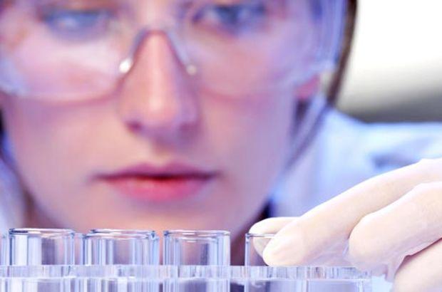'Kök hücre teknolojisi birçok hastalığa çare olacak'