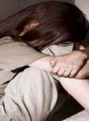 Yapımcıya cinsel saldırı cezası