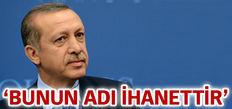 Erdoğan, o tartışmayı yeniden başlattı