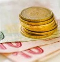 Asgari ücret milli gelirden payını alamadı