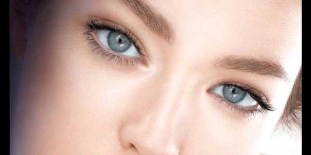 İşte 2015'in estetik trendleri, Op. Dr. Evrim Uçkunkaya, yeni yılda yoğun ilgi görecek estetik trendlerini, haberturk.com okurları için değerlendirdi