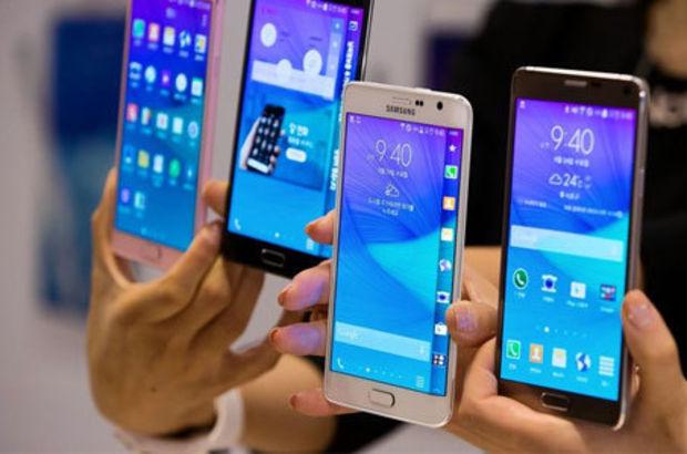 Cep telefonuna ek vergi mi geliyor?