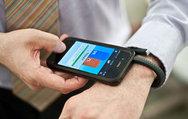 Akıllı telefonlar nabız ve tansiyonu yanlış ölçüyor