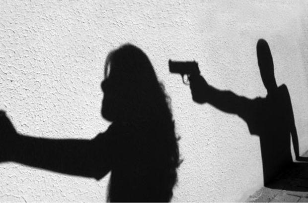 Koruma yasası çıktı, kadın cinayetleri 2.5 kat arttı, kadın cinayetleri
