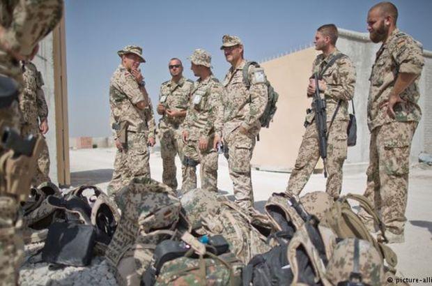 Uluslararası Afganistan Güvenlik Destek Kuvveti İSAF'ın 13 yıllık görevi sona erdi. Devletler koalisyonunun iddialı hedefler koyması, tam başarı sağlanmasına engel oldu.