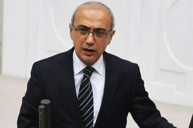 Telekomünikasyon İletişim Başkanı,internet,Lütfi Elvan
