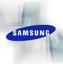 Samsung o mağazasını kapattı!