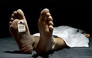 En çok dolaşım sistemi hastalıkları öldürüyor