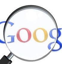 Google kılıçları çekti!
