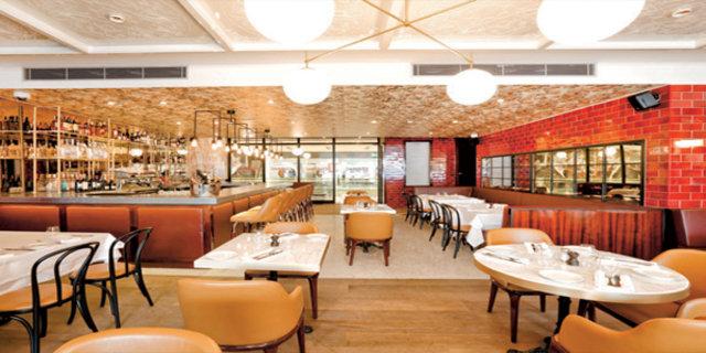 Nereye gitsek ne yesek?, Ünlü Mekanlar, İstanbulda Yemek Yiyelecek Yerler