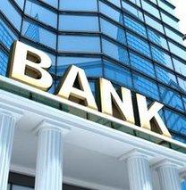 TL ile dış ticarete bankalar direniyor