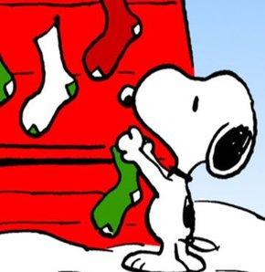 Snoopy 50 yaşında!