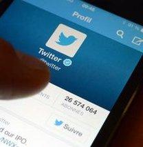 Sosyal medya devi çöktü