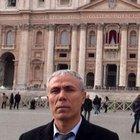 Roma'dan Ağca ile ilgili flaş karar