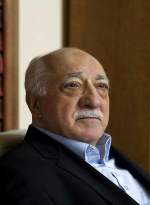 Türkiye, ABD'den Fethullah Gülen'i resmen isteyecek!