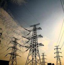 Elektrik ve doğalgaz'a zam yok