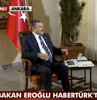 Bakan Eroğlu: İstanbul'da barajlardaki doluluk oranı yüzde 60