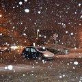 Manisa'da karda mahsur kalan 30 öğrenci kurtarıldı