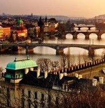 Prag seyahati kazananlar listesi!