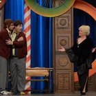 Güldür Güldür Show eğlencede tavan yapacak!