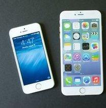 iPhone zamlandı! İşte yeni fiyatlar...
