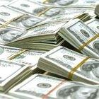 Özelleştirmeden Hazine'ye 6,3 milyar dolar