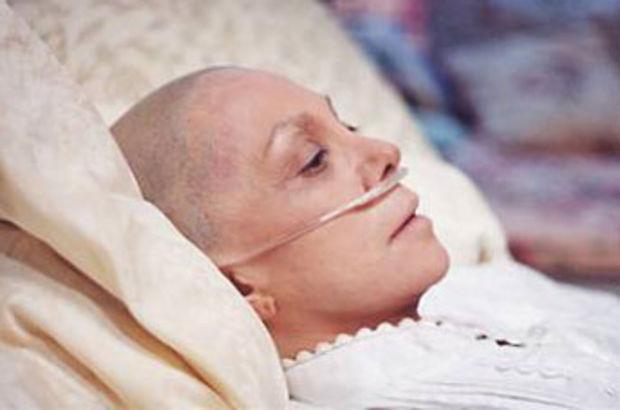 Kanser ilaçları bir endüstriye mi dönüştü?