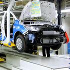Hyundai Assan üretim ve ihracatta rekor kırdı