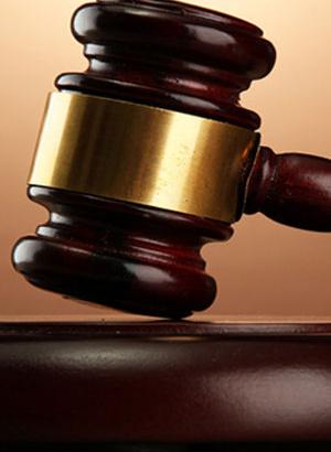 Ergenekon ve Balyoz davalarının hakim ve savcılarına inceleme başlatıldı