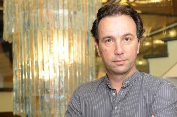 Halid Hoca SMDK'nın Başkanı seçildi