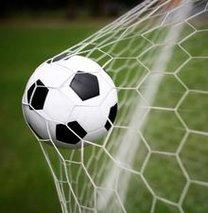 Antalya golü yedi!