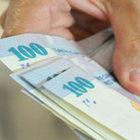 Tiryakiden 1.9 milyar lira çıkacak!