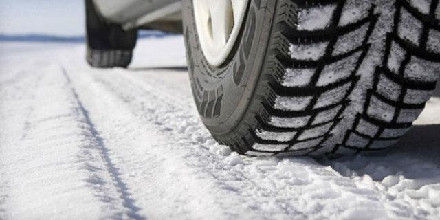 Buzda kayıp düşmemek için dikkat etmeniz gerekenler, Karda Yürümek, Buzda Yürümek, Kışın Yürümek