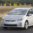 Toyota'ya 1.1 milyarlık teşvik