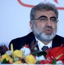 Bakan Yıldız'dan 'Devlete taş satıldı' iddiasına tepki