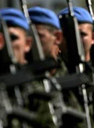 Bedelli askerliğe başvurular 60 bine yaklaştı