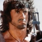Rambo' geri dönüyor!