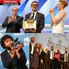 Türk sinemasının 100. yıl görkemi