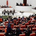Afganistan tezkeresi kabul edildi