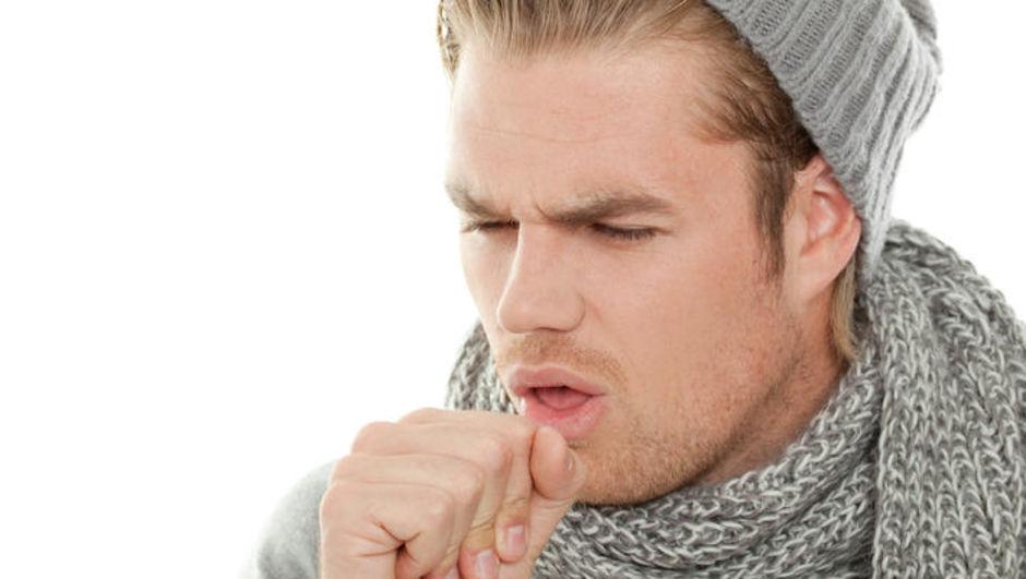 Uzmanlar: Stres verem hastalığı riskini artırıyor
