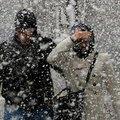O il son 50 yılın en soğuk kışını yaşayacak