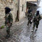 Esad'ın yeni korkusu: Ayşe Ana Tugayı!