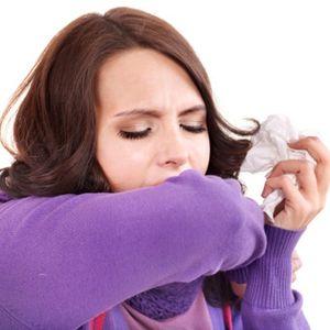 Как остановить кашель при домашних условиях 26