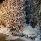 İzmir'de son 51 yılın soğuk rekoru!