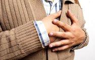 """""""Soğuk hava kalp krizini tetikler"""""""