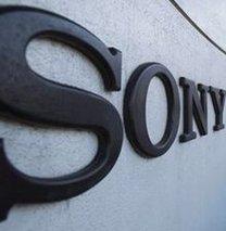 Sony Twitter'ı tehdit etti!