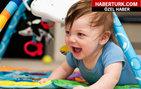 Oyunun çocuğunuza 5 eşsiz katkısı