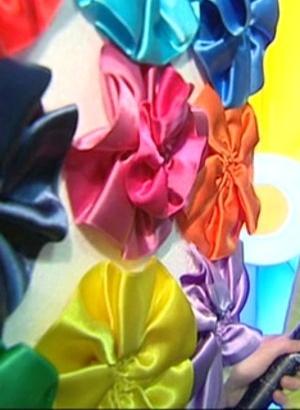 Renkler sağlımızı nasıl etkiliyor?