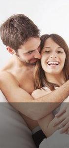Mutlu çiftlerin yatak sırları